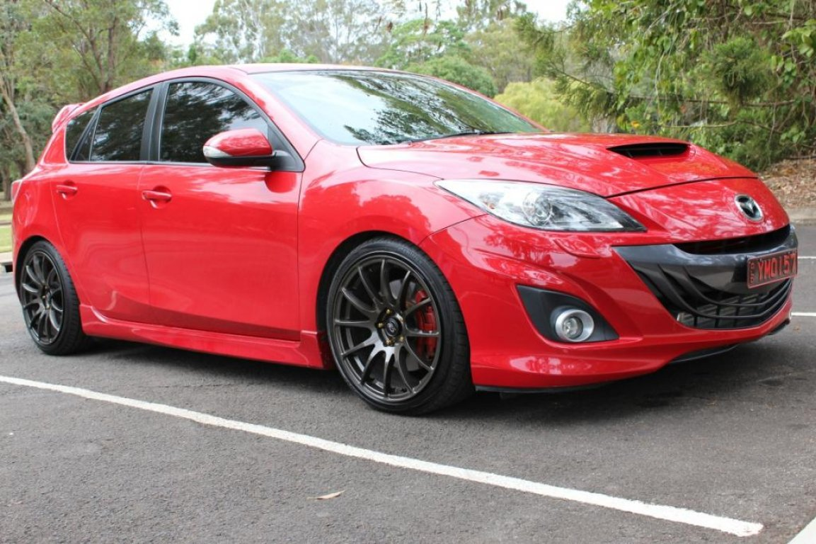 mazda mazda3 39 s for sale on boostcruising it 39 s free and it works. Black Bedroom Furniture Sets. Home Design Ideas