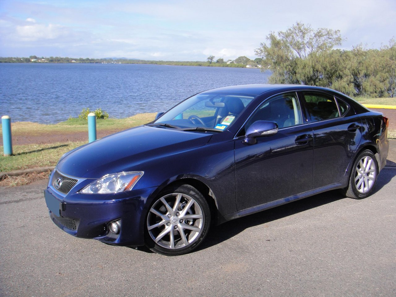 2012 lexus is250 boostcruising. Black Bedroom Furniture Sets. Home Design Ideas