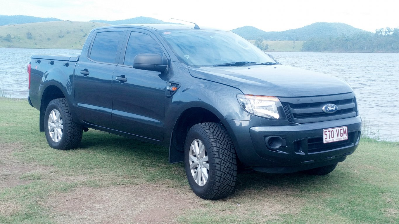 ford ranger 39 s for sale on boostcruising it 39 s free and it works. Black Bedroom Furniture Sets. Home Design Ideas
