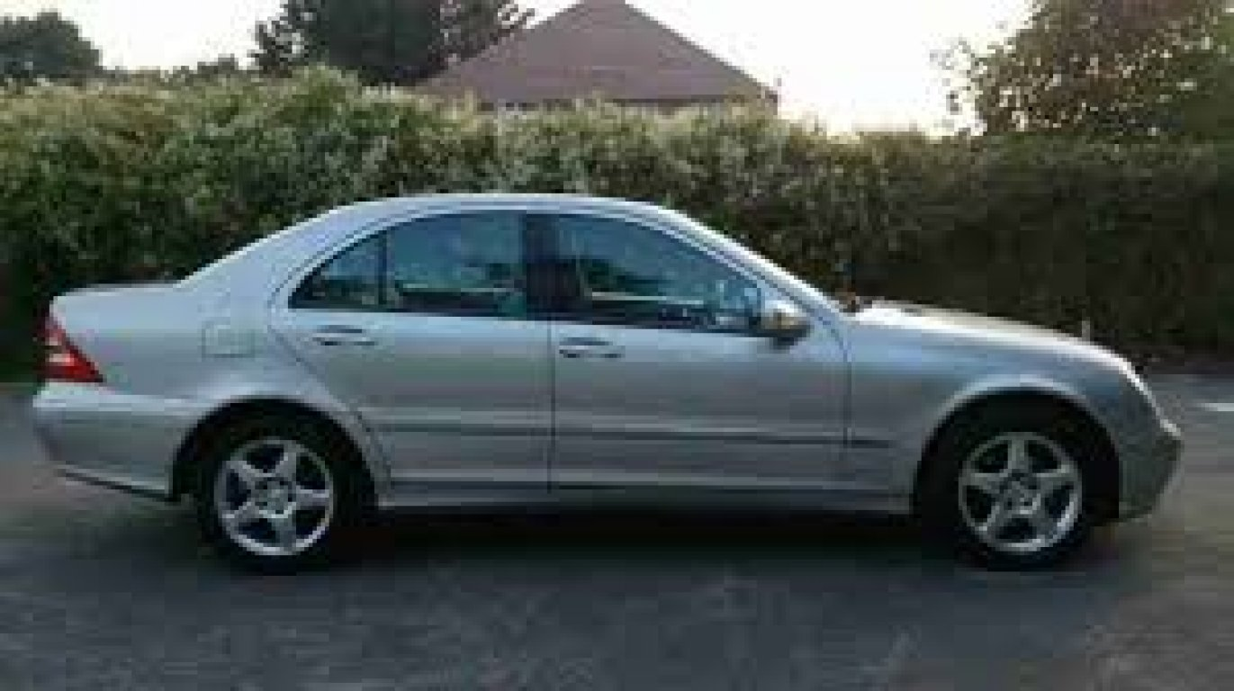 service manual  books about how cars work 2001 mercedes mb w203 workshop manual mercedes w203 workshop manual
