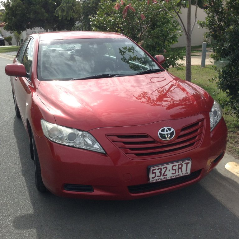 Toyota Cars For Sale Gumtree Wollongong