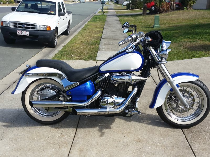 kawasaki mule 1000 wiring diagram images wiring diagram gas 1996 kawasaki vn800 vulcan classic bike s qld brisbane south
