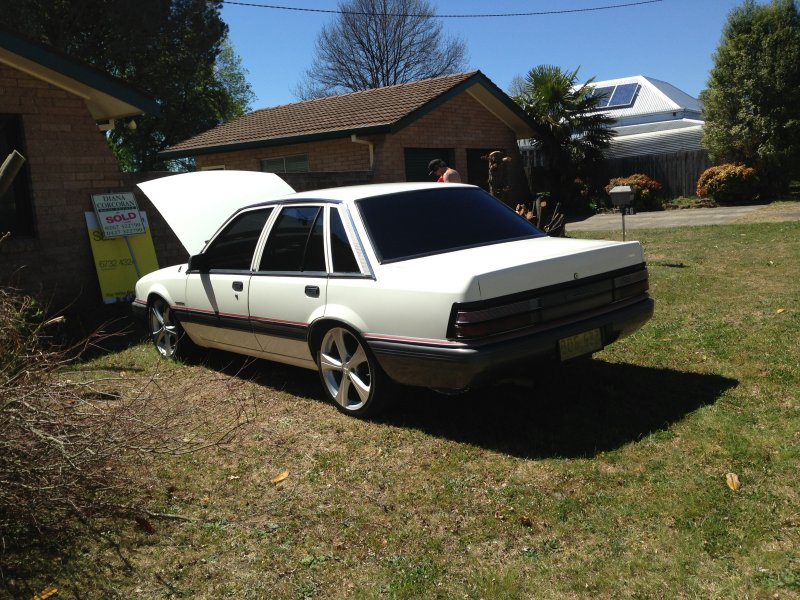 Classic Cars For Sale Melbourne Gumtree