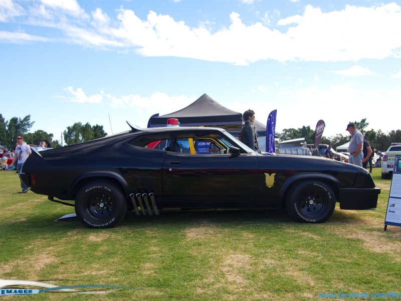 Ausgarage Grunt Files A Day For Car Enthusiasts Sun 23