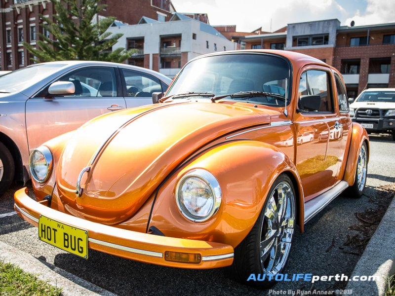Custom_Cars_And_Coffee_September_Meet___Perth_W_a___Cars___Meets___Clu ...