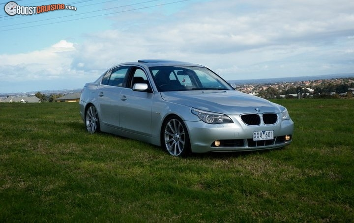 2005 bmw 530i e60 related infomation specifications weili automotive network. Black Bedroom Furniture Sets. Home Design Ideas