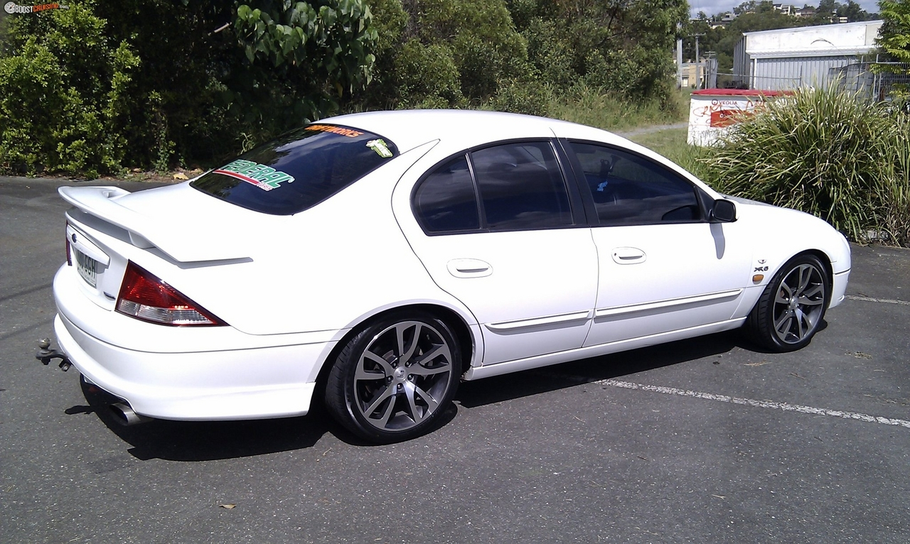 Chevy Cavalier Car E9dda374ba7c62b9 also Photos moreover Oil Feed Line To Turbocharger Suit Fg Xr6 Turbo F6 Sku177341 additionally Fiat 501 Torpedo 5b386851b74d966c together with 2015 Fg X Ford Falcon Xr8 Review First Drive 30303. on ford falcon xr8 for sale