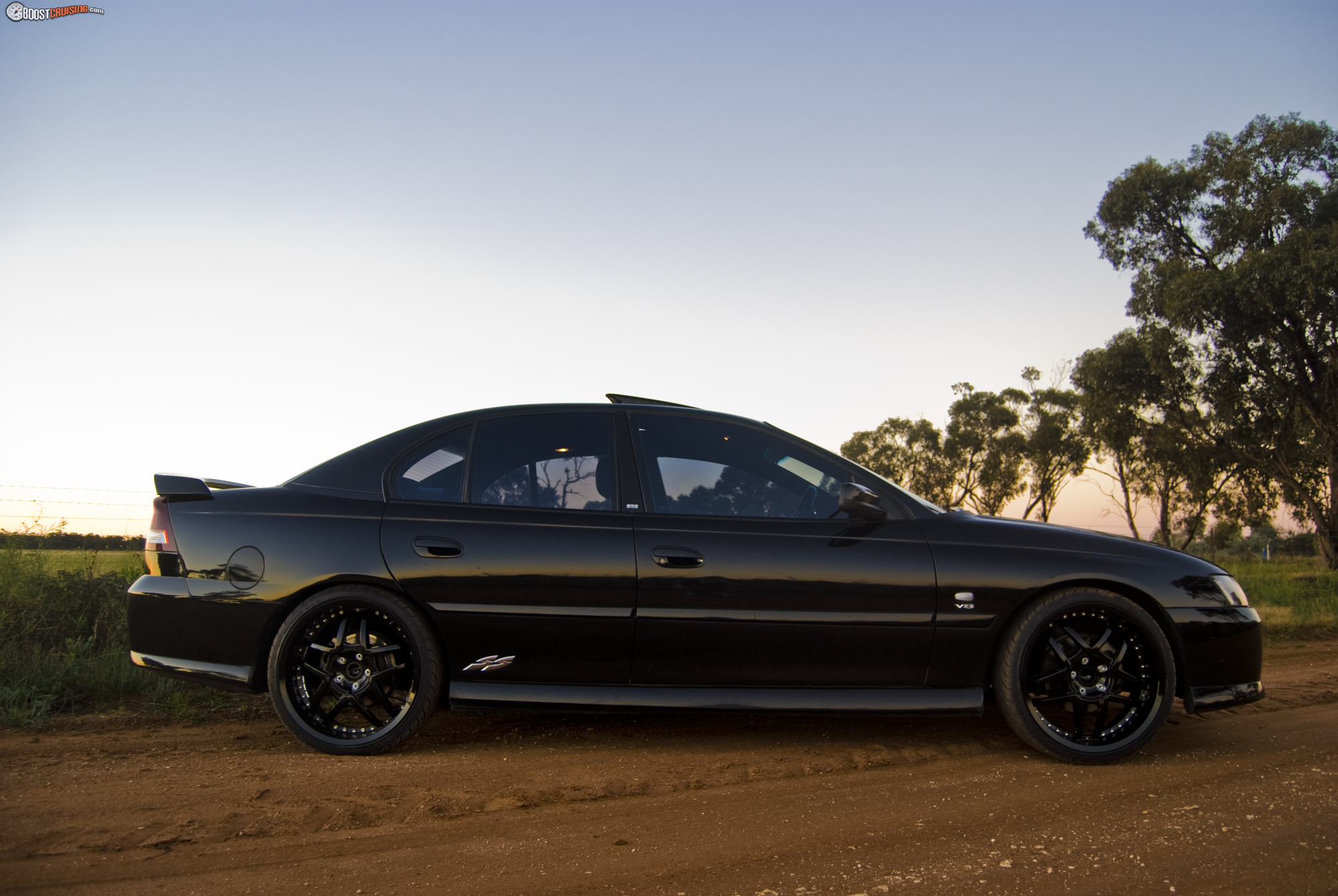 2004 holden commodore vy ss series 2 6spd boostcruising mercedes audio 20 owner's manual mercedes audio 20 owner's manual