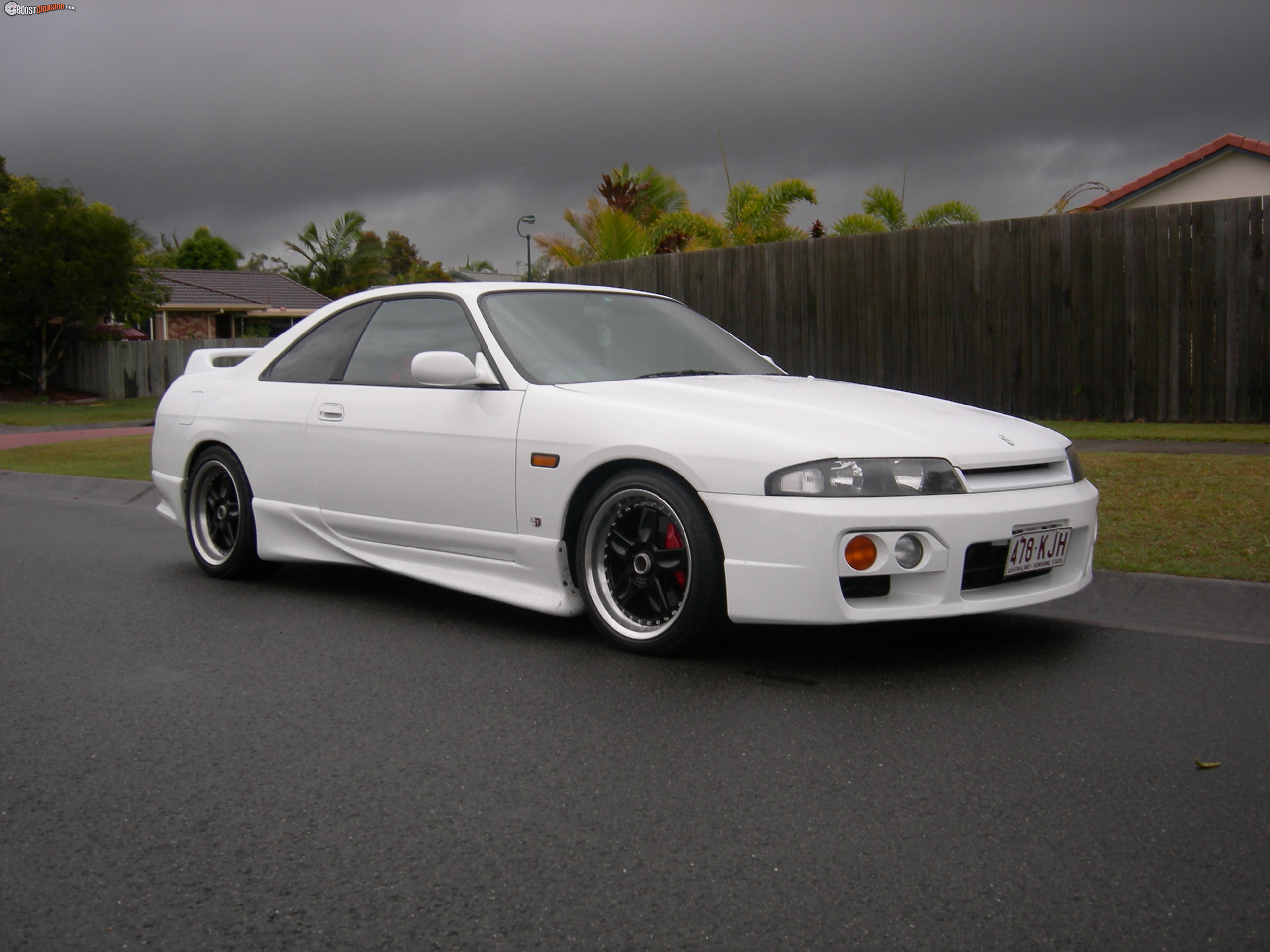1997 nissan skyline r33 boostcruising. Black Bedroom Furniture Sets. Home Design Ideas