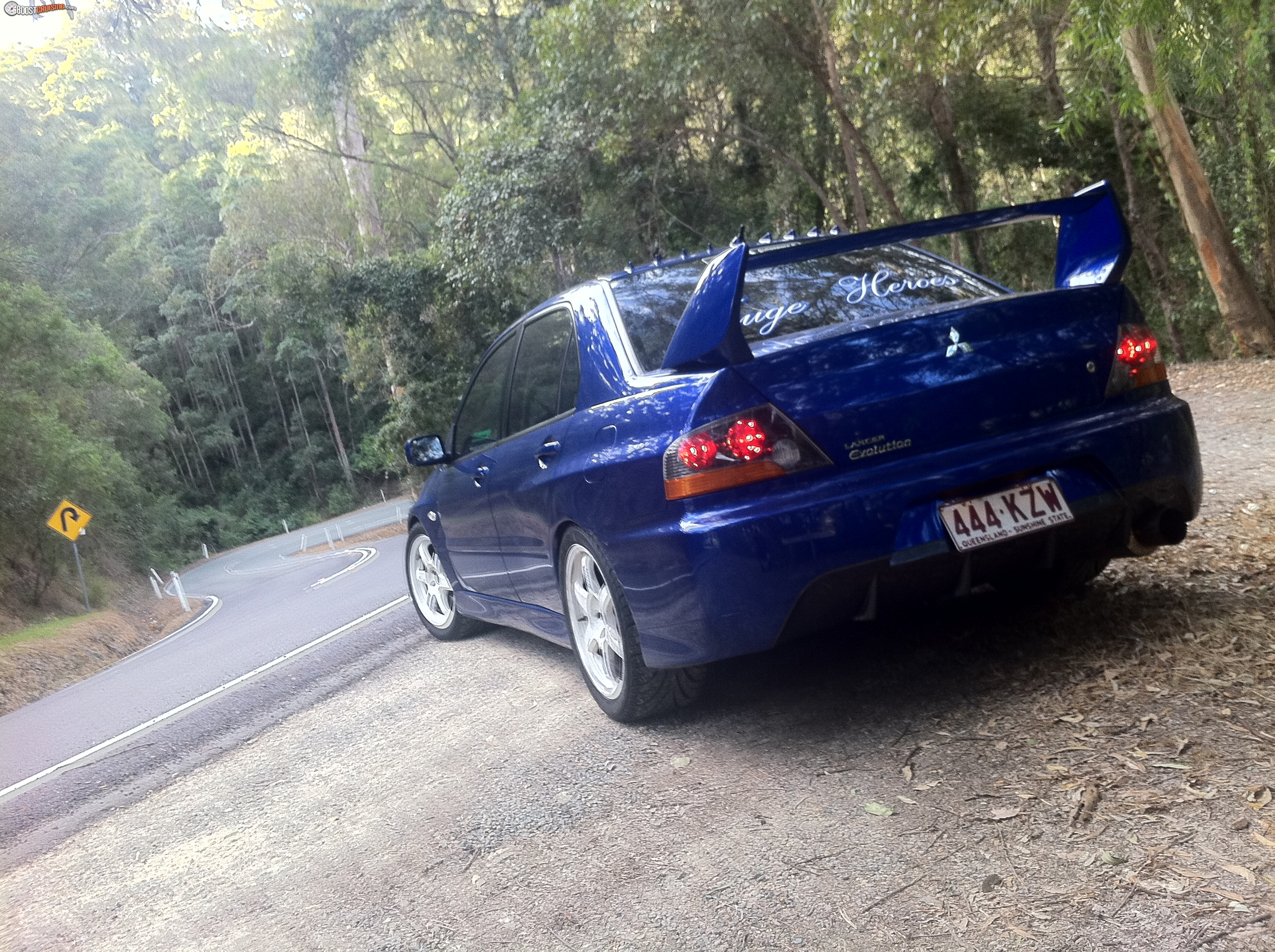 mitsubishi evolution philippines spacegear cars for sale lancer in the