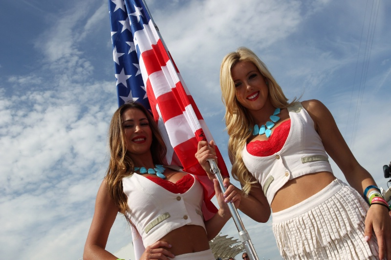 Watch in addition Pa System  lifier together with Colors Furthermore 2016 Honda Hr V Exterior Colors Together With Honda as well 2945302 Formula 1 USA Grid Girls 2016 likewise 2945303 Australian Motogp Grid Girls 2016. on what are the best car amps
