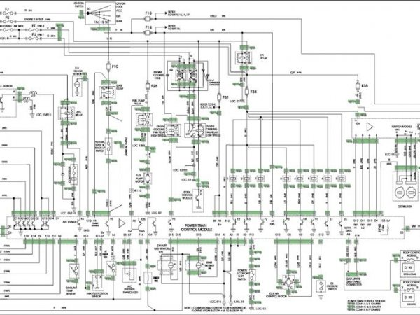 Pioneer Radio Deh X6500bt Wiring Diagram in addition Honda St1100 Wiring Diagram likewise Honda Vt1100 Wiring Diagram also Vs  modore Wiring Diagram additionally Wire Harness For Honda Vtx. on vt stereo wiring harness