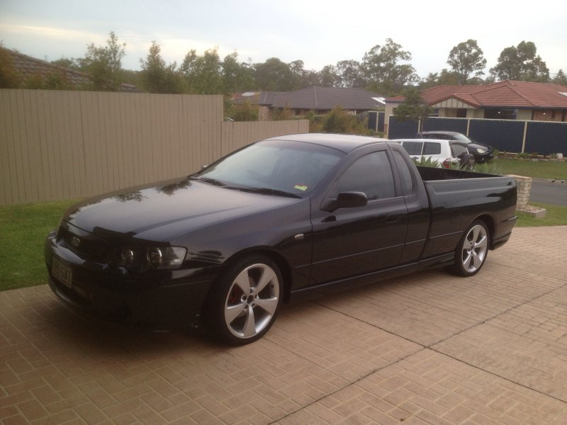 remote control jet boats parts with 2441697 2004 Ford Falcon Ute For Sale on Document furthermore Mach 2 likewise 2220175 Sigma Peter Wherrett Special For Sale likewise 2241504 2003 Holden Ute For Sale besides 2441697 2004 Ford Falcon UTE For Sale.