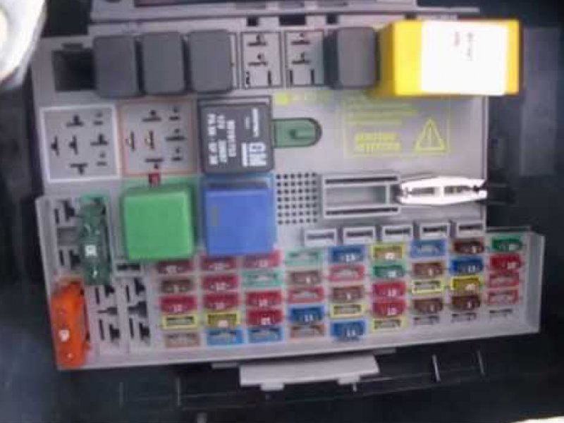 post 1 1448173779519996958 holden combo fuse box location and diagram boostcruising fuse box australia at gsmportal.co
