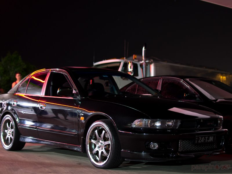 my 1996 mitsubishi galant vr4 with twin turbo goodness p boostcruising. Black Bedroom Furniture Sets. Home Design Ideas