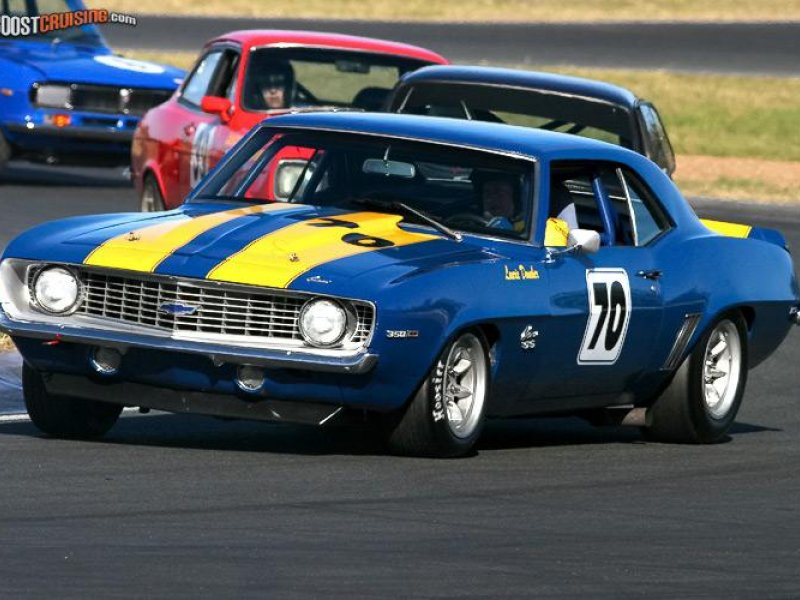 Historic Race Cars For Sale Qld