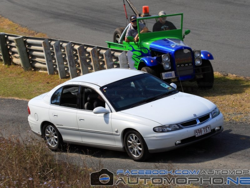 xy car parts for sale html with 2281353 Street Cruise Cars Meets Clubs Thu 05 Sep 2013 Automopho on Coolest Car I Found At Knotts Berry also 2206663 ALL Aussie DAY Lakeside furthermore P Rm5001r Uk also 2779141 Rare 19inch JDM Weds Kranze Cerberus II 3 Piece Dish Wheels For Sale further 3019686 Kenwood Ddx4033bt Double Din 61in DVD CAR Stereo Touch Screen VGC For Sale.