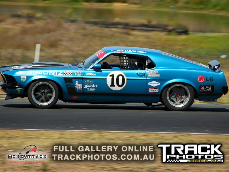 car parts online queensland with 2551710 Time Attack Queensland Raceway Fri 31 Oct 2014 Justdave on 7FB89F9CBA2DF4C6C12577BE0010D256 further Today Got Sunburnt Hailed Car Freak Storm Shatters Beautiful Queensland Spring Day Turning Roads Rivers Sending Hailstones Size Golf Balls SNOW Parts State besides Karl Stefanovic Pregnant Man Today Show Host Sports 12kg Bump Wendy Kingston Heads Maternity Leave also Four Dogs Day Left Locked Cars together with 2759821 Rotary Revival Dragphotos au.