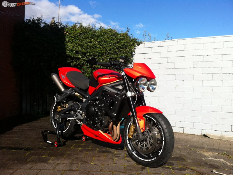 car parts geelong with 783766 2009 Triumph Street Triple R on 783766 2009 Triumph Street Triple R also Repco Catalogue Sales further 783766 2009 Triumph Street Triple R together with Ocean View In Geelong 911 further Housing Industry Could Save Manufacturing Jobs.