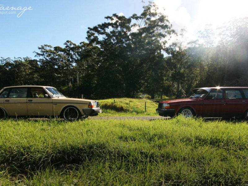 Index php likewise 1974 Datsun 240z in addition 586409 10wvo39s Volvo together with 310363598859 likewise Viewtopic. on volvo 240 shocks