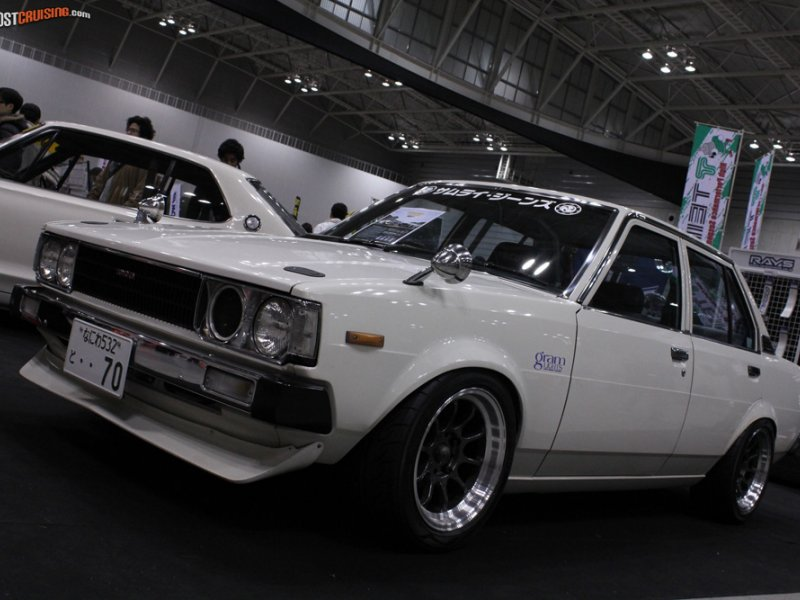 Corolla 2Cwagon furthermore 755962 1985 Toyota Corolla Ae71 Skidpig Marxproforma further Default as well 1983 Toyota Corolla furthermore Aek Atene Sassari 78 58 La Partita Ca762468 7674 4b21 8b44 80aceb5e05cd. on ae71