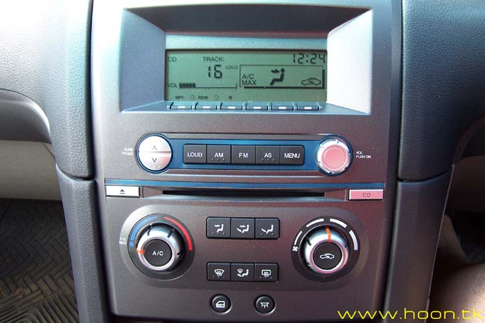 post 124697 12529862642019693824 installing sound system into ba falcon how? boostcruising bf falcon ute wiring diagram at gsmportal.co