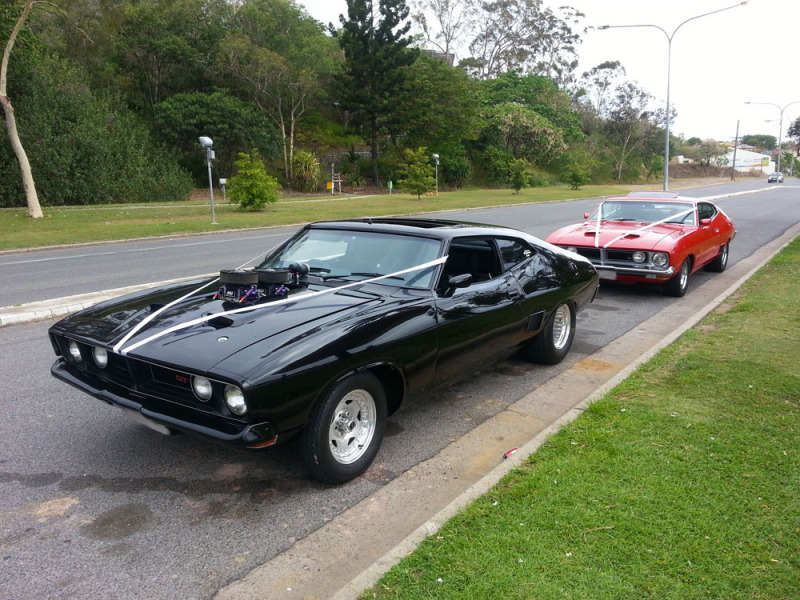 Boostcruising Cars For Sale Qld