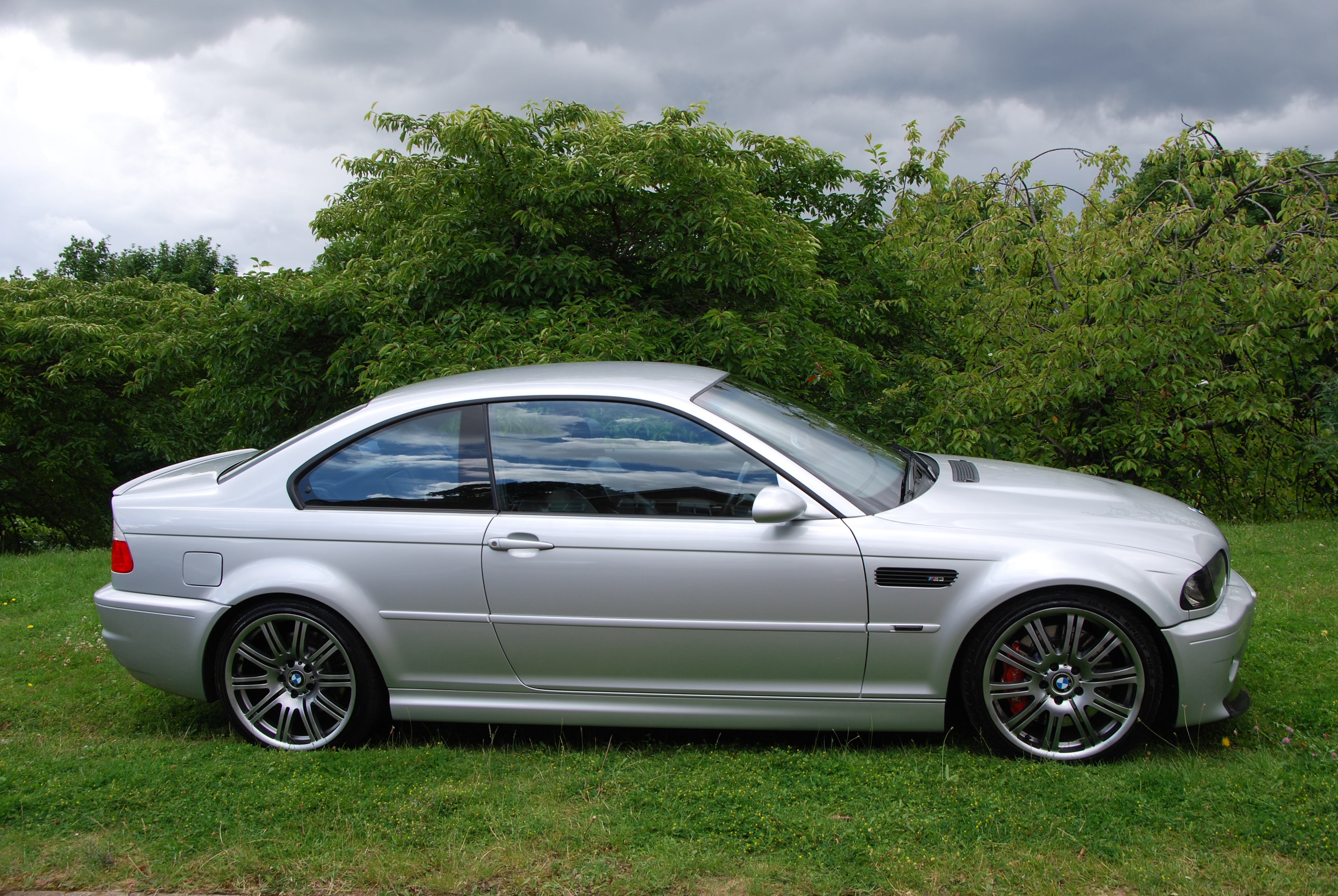 2002 bmw m3 e46 boostcruising. Black Bedroom Furniture Sets. Home Design Ideas
