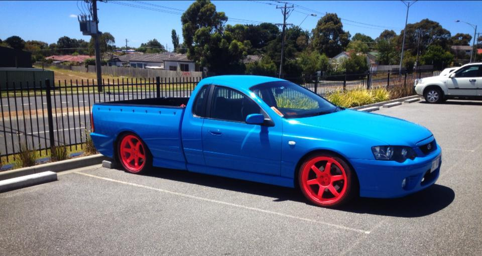File FPV FG F6  3 besides 5055335758 as well 19992006 Ford Falcon Ute Used Car Review 20170420 Gvoktz in addition 2178012 2007 Ford Falcon UTE additionally 1088318 ford To Relaunch Falcon Xr8 In Australia While Winding Up Fpv Performance Division. on ford falcon xr6 turbo