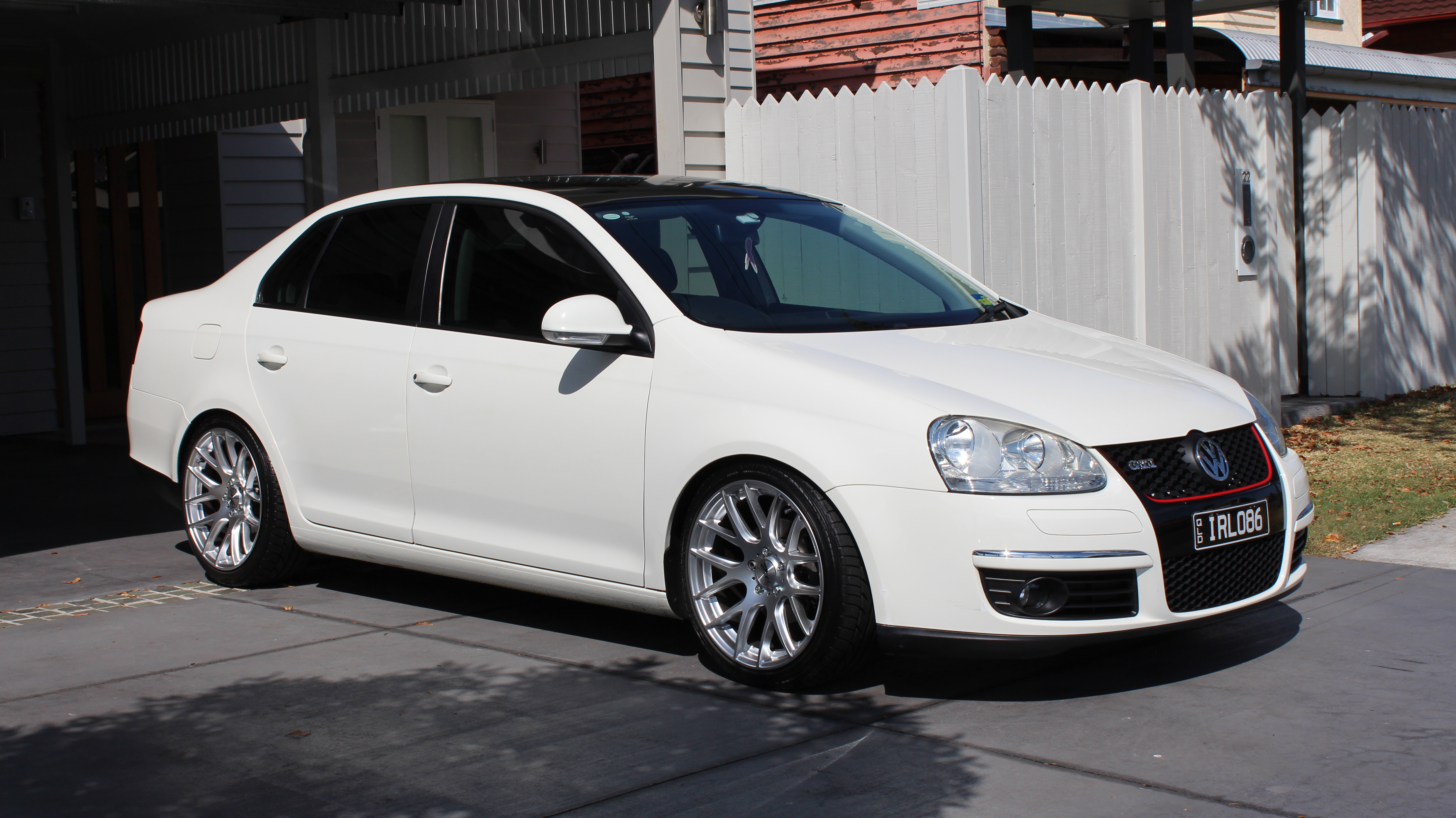 2007 volkswagen jetta 2 0 tdi boostcruising. Black Bedroom Furniture Sets. Home Design Ideas