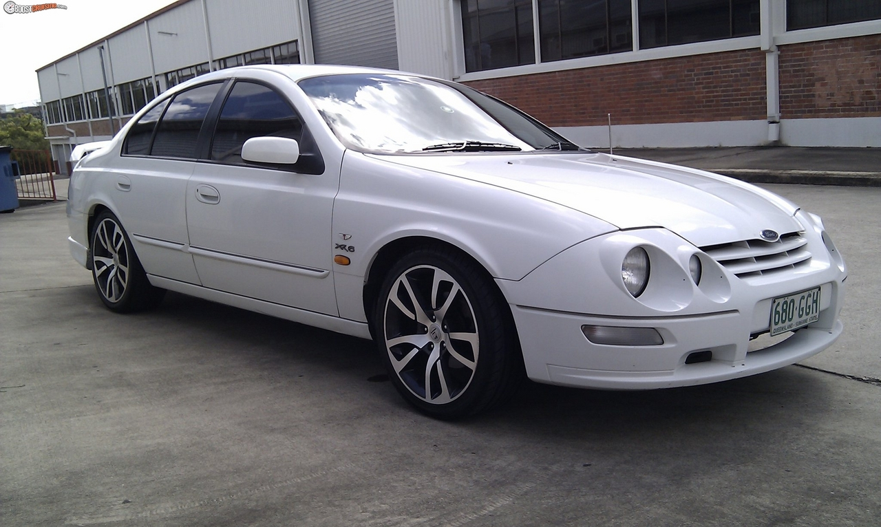 120956018691 moreover Index php likewise File Ford Falcon XT GT Zircon Green as well File 2008 09 Ford FG Falcon XR6 additionally . on xr falcon