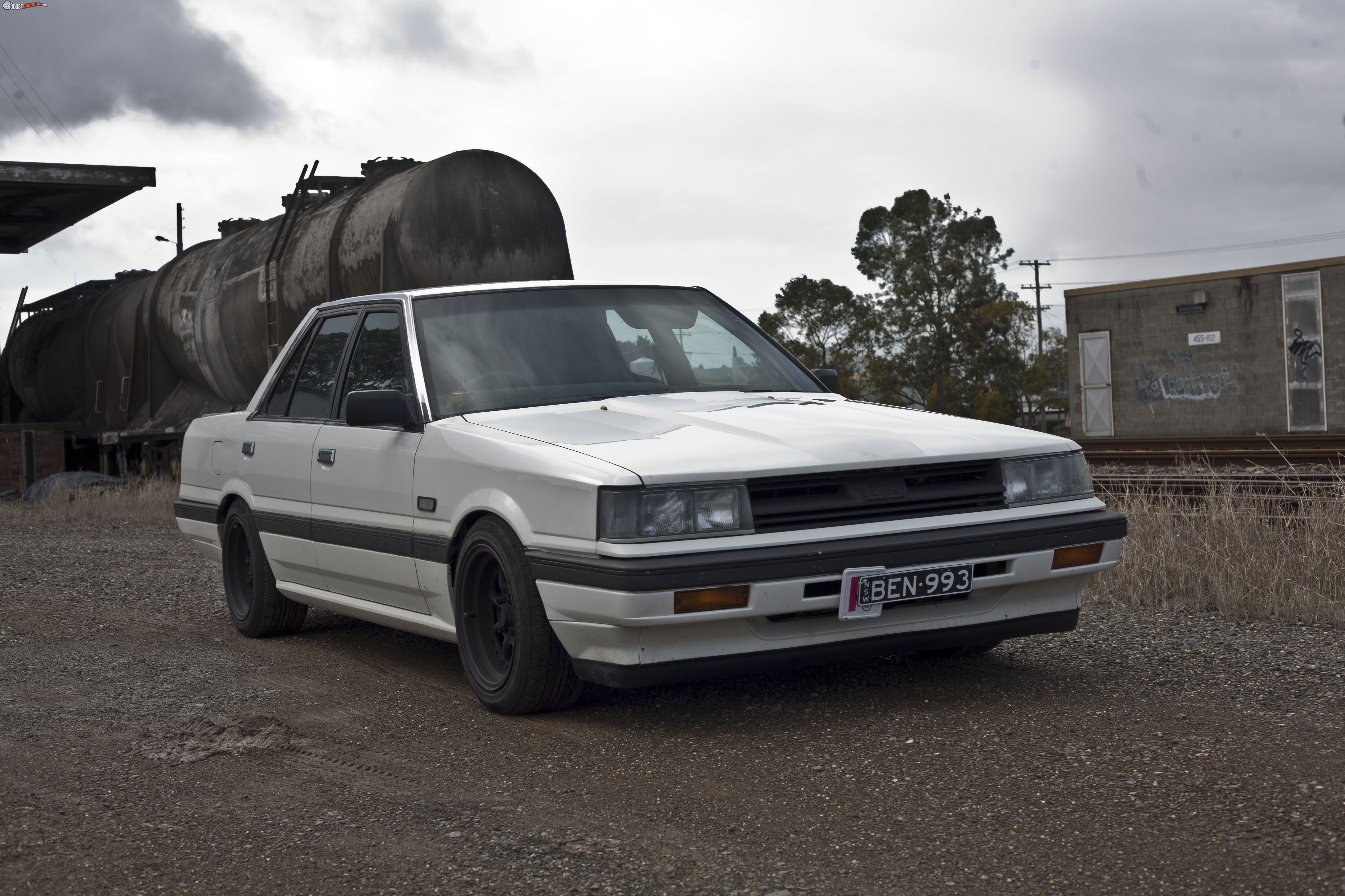 Old School Jdm Cars For Sale